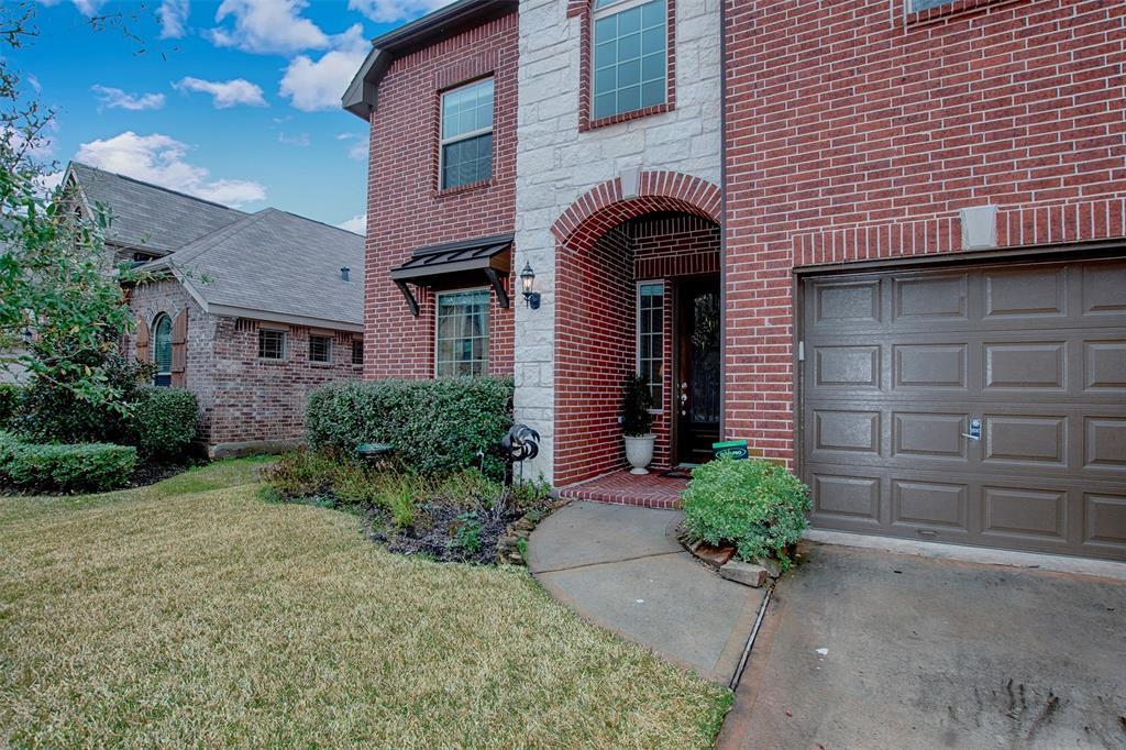 Off Market | 21134 Bastide Lane Kingwood, Texas 77339 2