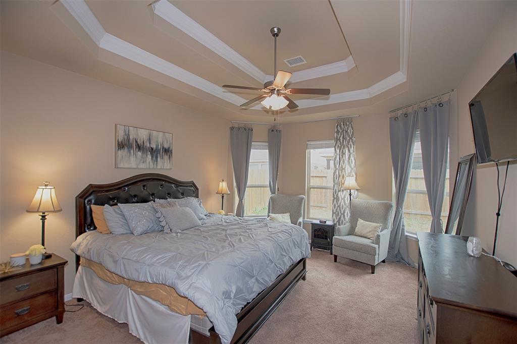 Off Market | 21134 Bastide Lane Kingwood, Texas 77339 25