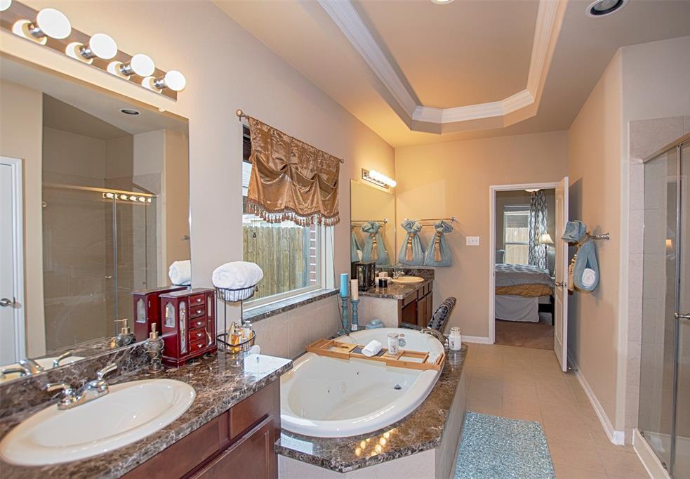 Off Market | 21134 Bastide Lane Kingwood, Texas 77339 27