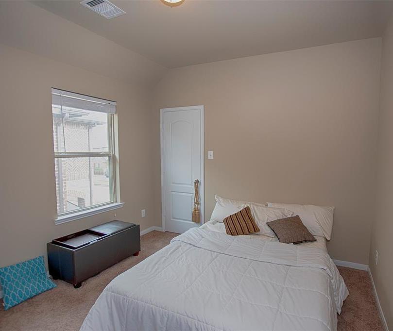 Off Market | 21134 Bastide Lane Kingwood, Texas 77339 38