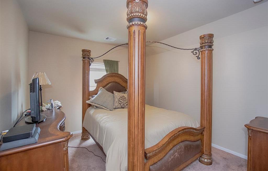 Off Market | 21134 Bastide Lane Kingwood, Texas 77339 39