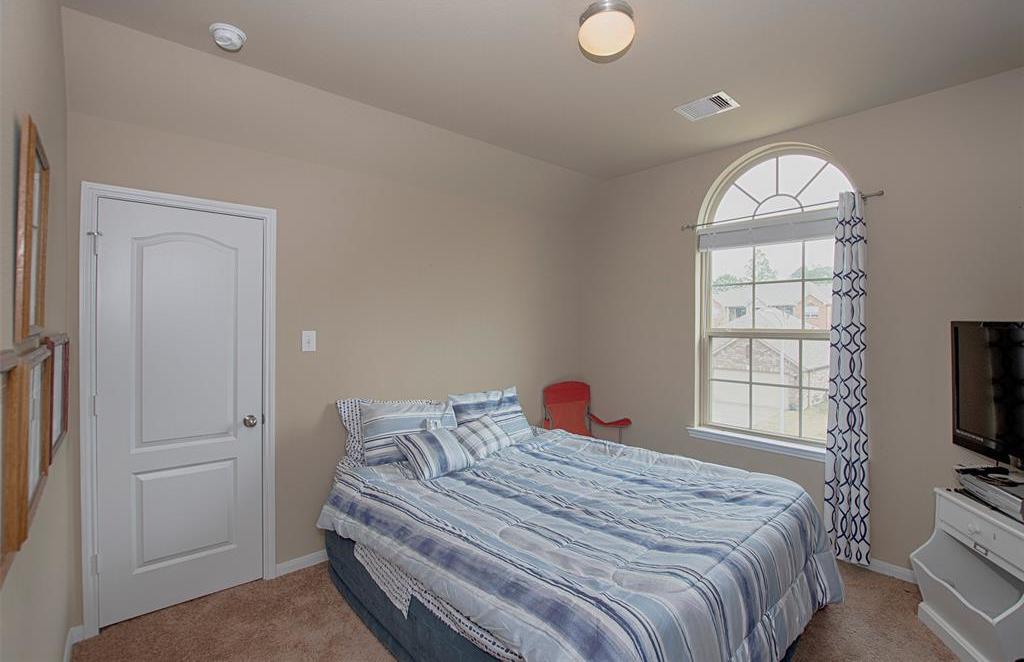 Off Market | 21134 Bastide Lane Kingwood, Texas 77339 41