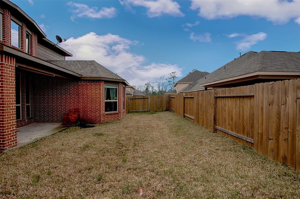 Off Market | 21134 Bastide Lane Kingwood, Texas 77339 45