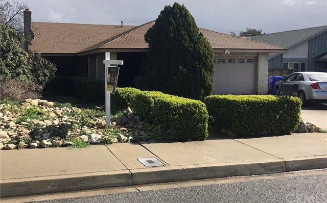 Closed | 6741 Coral Ct  Alta Loma, CA 91701 2