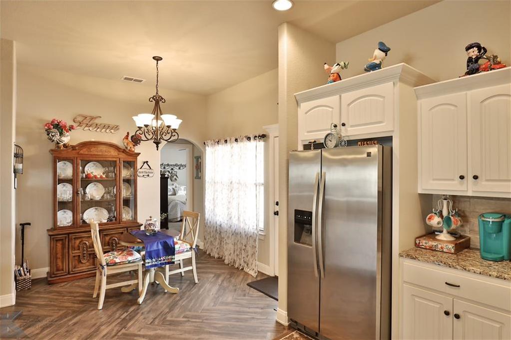 Sold Property | 5322 Catclaw Drive Abilene, Texas 79606 11