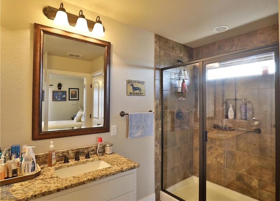 Sold Property | 5322 Catclaw Drive Abilene, Texas 79606 12