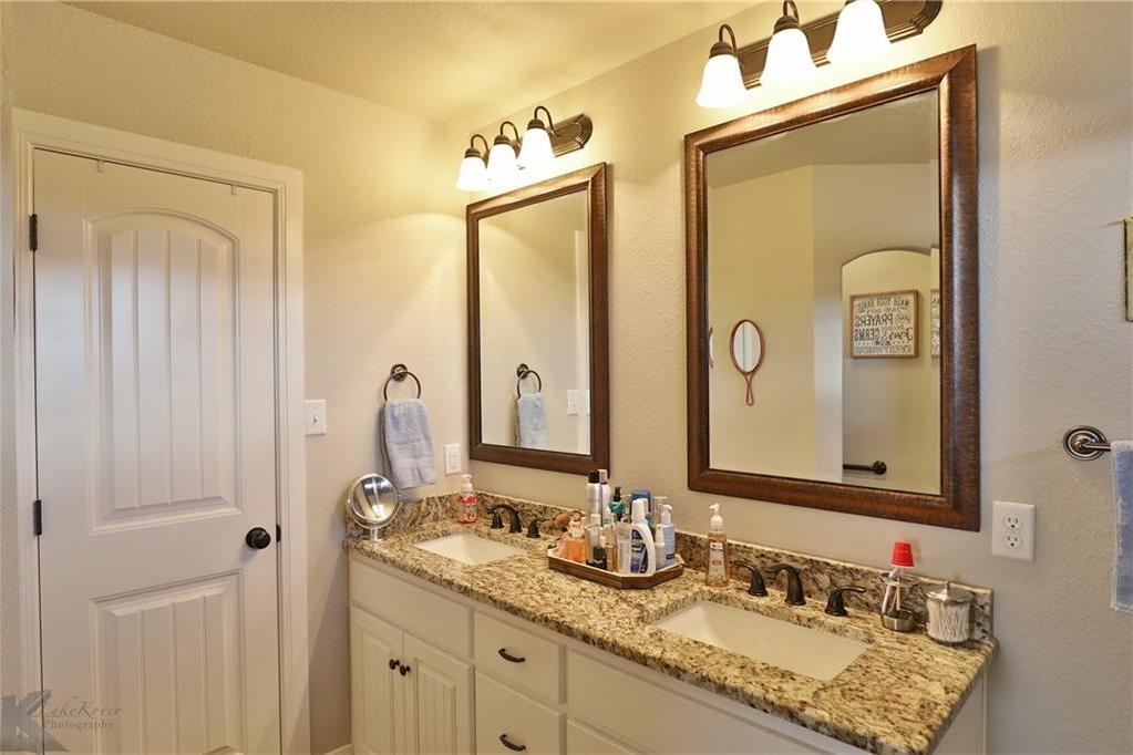 Sold Property | 5322 Catclaw Drive Abilene, Texas 79606 13