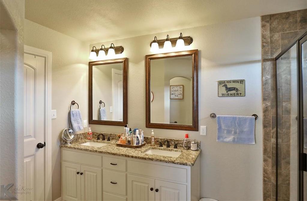 Sold Property | 5322 Catclaw Drive Abilene, Texas 79606 15