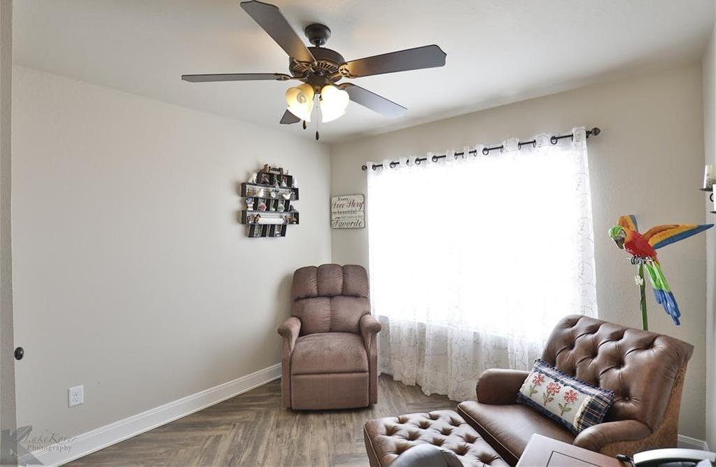 Sold Property | 5322 Catclaw Drive Abilene, Texas 79606 16