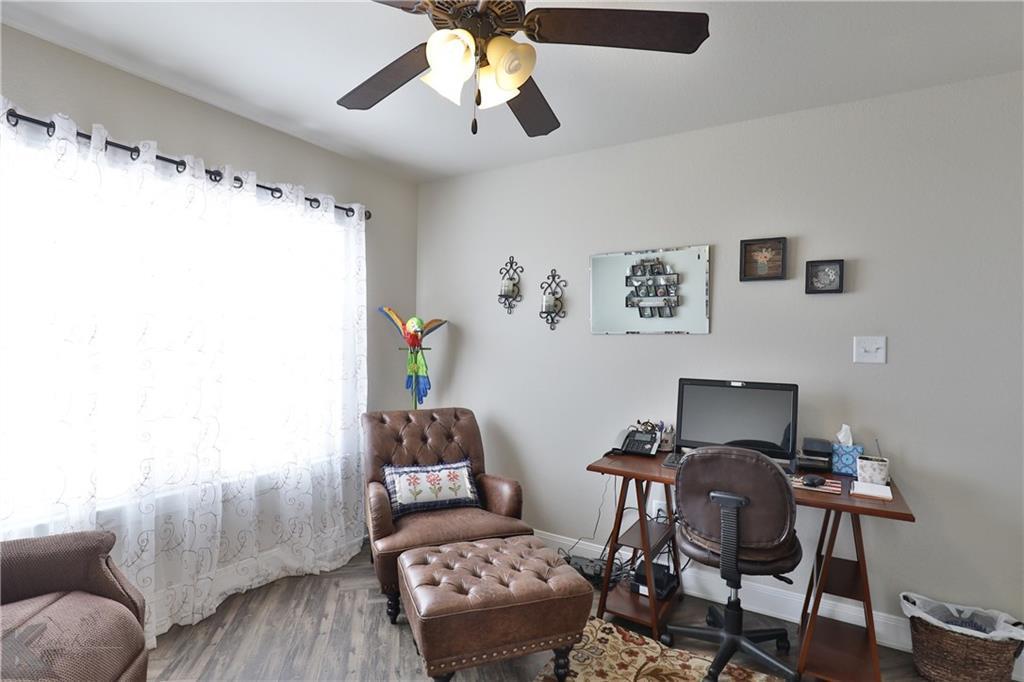 Sold Property | 5322 Catclaw Drive Abilene, Texas 79606 17