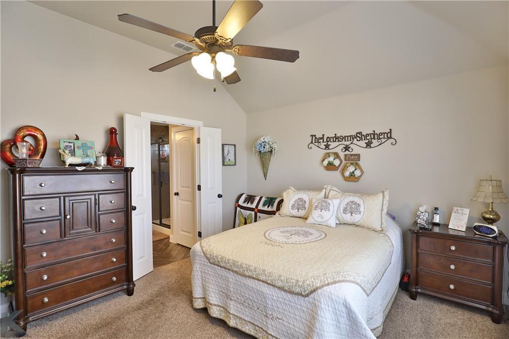 Sold Property | 5322 Catclaw Drive Abilene, Texas 79606 18