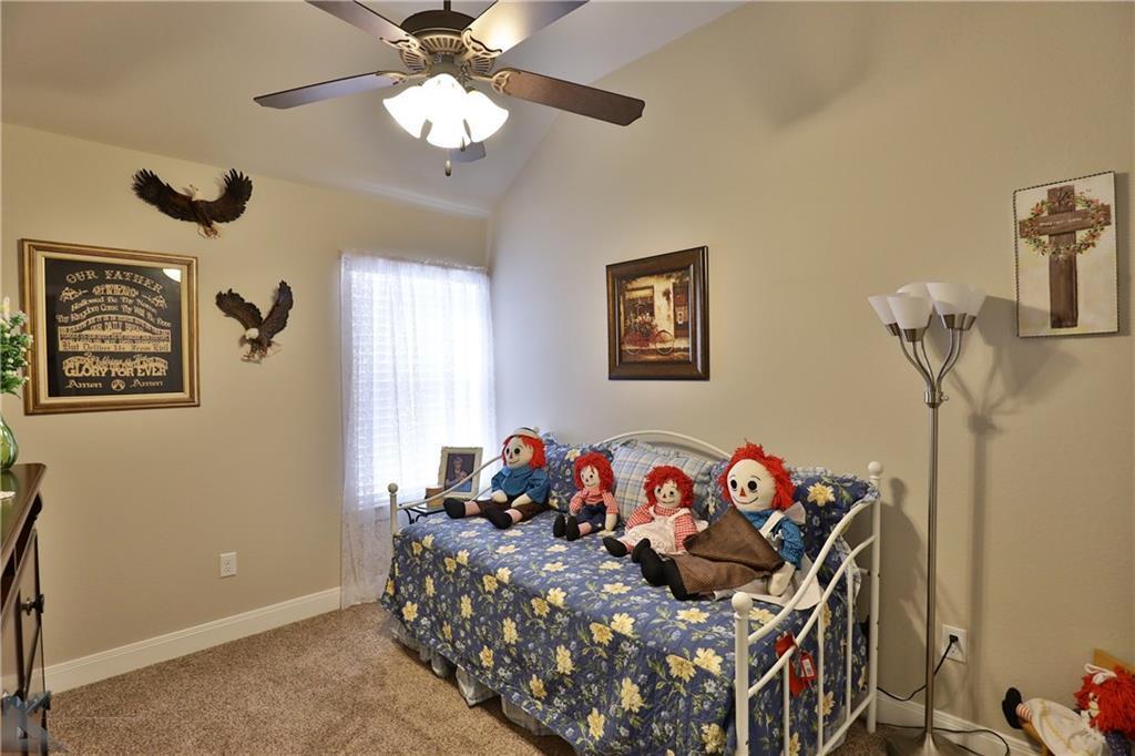 Sold Property | 5322 Catclaw Drive Abilene, Texas 79606 21