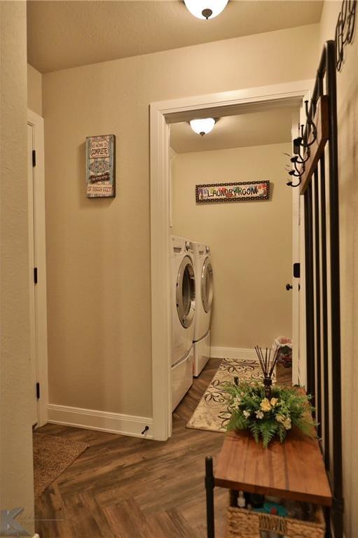 Sold Property | 5322 Catclaw Drive Abilene, Texas 79606 25
