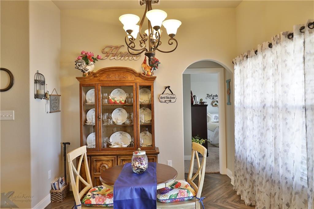 Sold Property | 5322 Catclaw Drive Abilene, Texas 79606 10