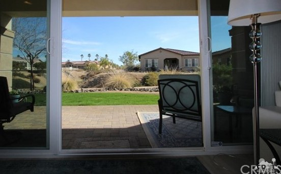 Closed | 4006 Via Fragante  #2 Palm Desert, CA 92260 17