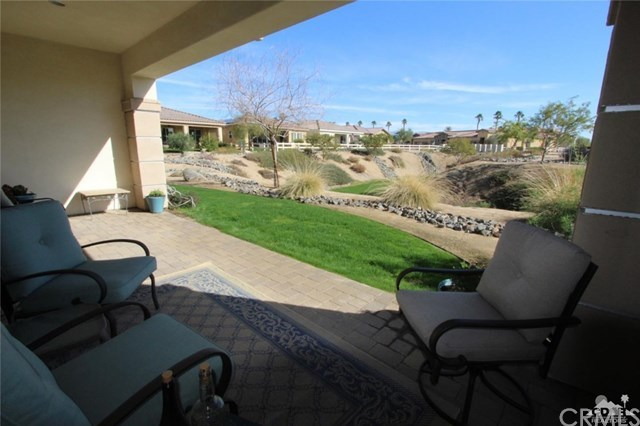 Closed | 4006 Via Fragante  #2 Palm Desert, CA 92260 18