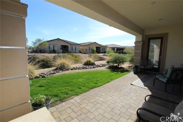 Closed | 4006 Via Fragante  #2 Palm Desert, CA 92260 19