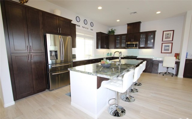 Closed | 4006 Via Fragante  #2 Palm Desert, CA 92260 2