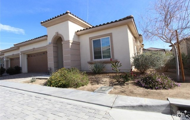 Closed | 4006 Via Fragante  #2 Palm Desert, CA 92260 25