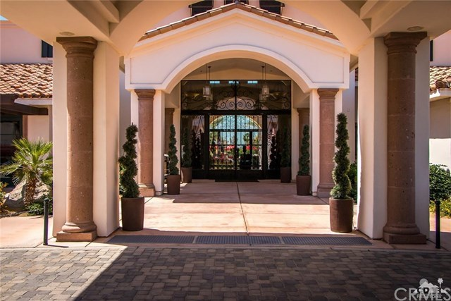 Closed | 4006 Via Fragante  #2 Palm Desert, CA 92260 36