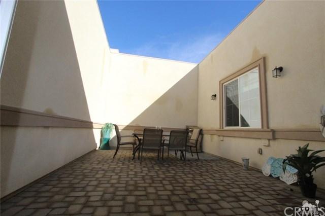 Closed | 4006 Via Fragante  #2 Palm Desert, CA 92260 15