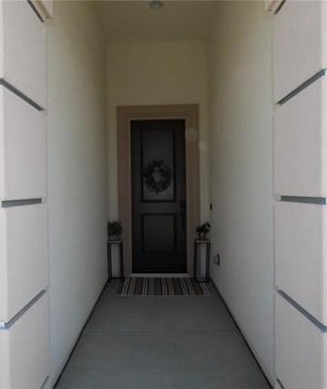 Closed | 4006 Via Fragante  #2 Palm Desert, CA 92260 22