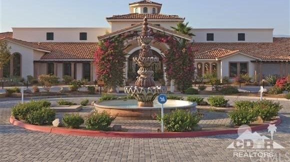 Closed | 4006 Via Fragante  #2 Palm Desert, CA 92260 31