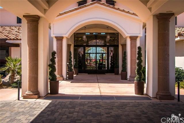 Closed | 4006 Via Fragante  #2 Palm Desert, CA 92260 36