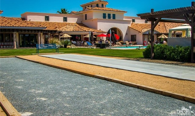 Closed | 4006 Via Fragante  #2 Palm Desert, CA 92260 42