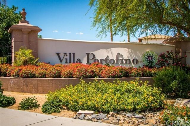 Closed | 4006 Via Fragante  #2 Palm Desert, CA 92260 47