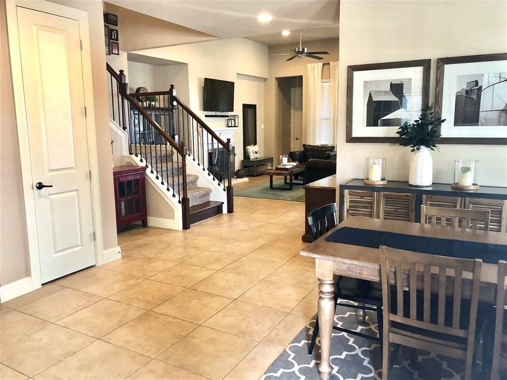 Sold Property   6924 Etna Way  Round Rock, TX 78665 1