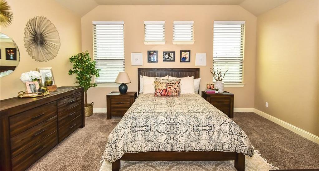 Sold Property   6924 Etna Way  Round Rock, TX 78665 10