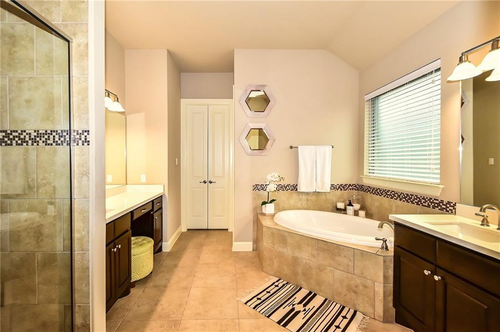 Sold Property   6924 Etna Way  Round Rock, TX 78665 11