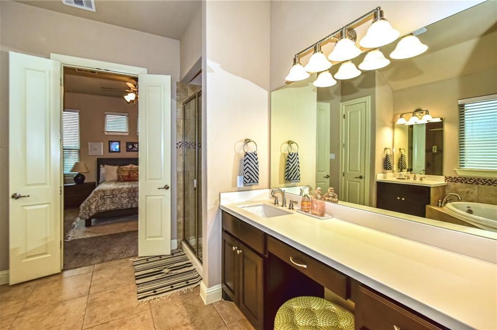 Sold Property   6924 Etna Way  Round Rock, TX 78665 12