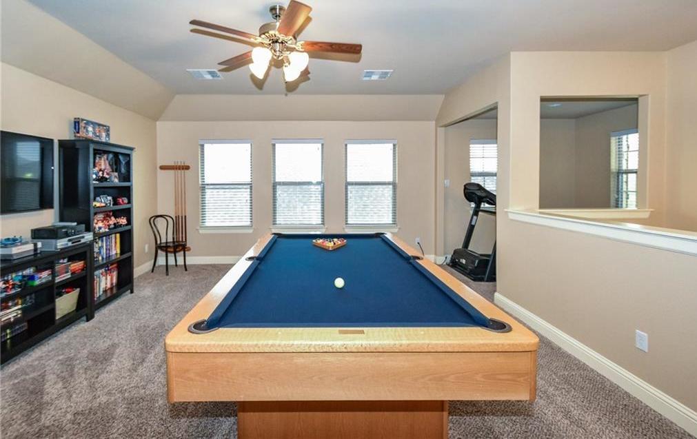 Sold Property   6924 Etna Way  Round Rock, TX 78665 13