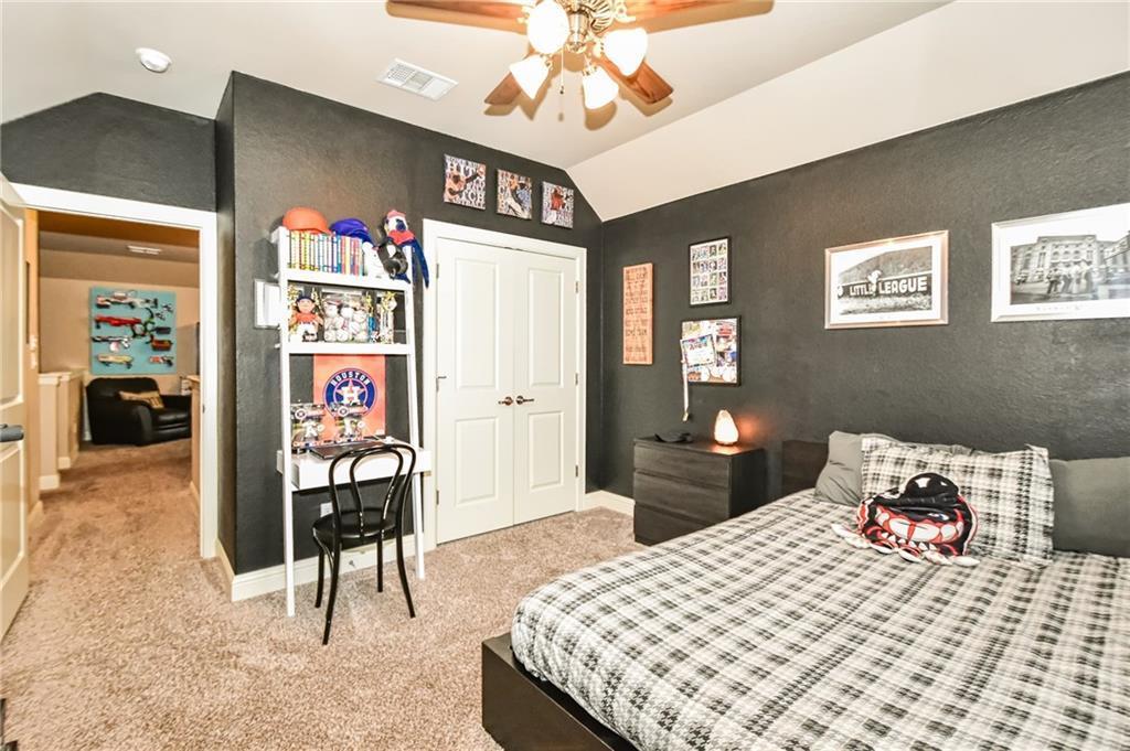Sold Property   6924 Etna Way  Round Rock, TX 78665 14