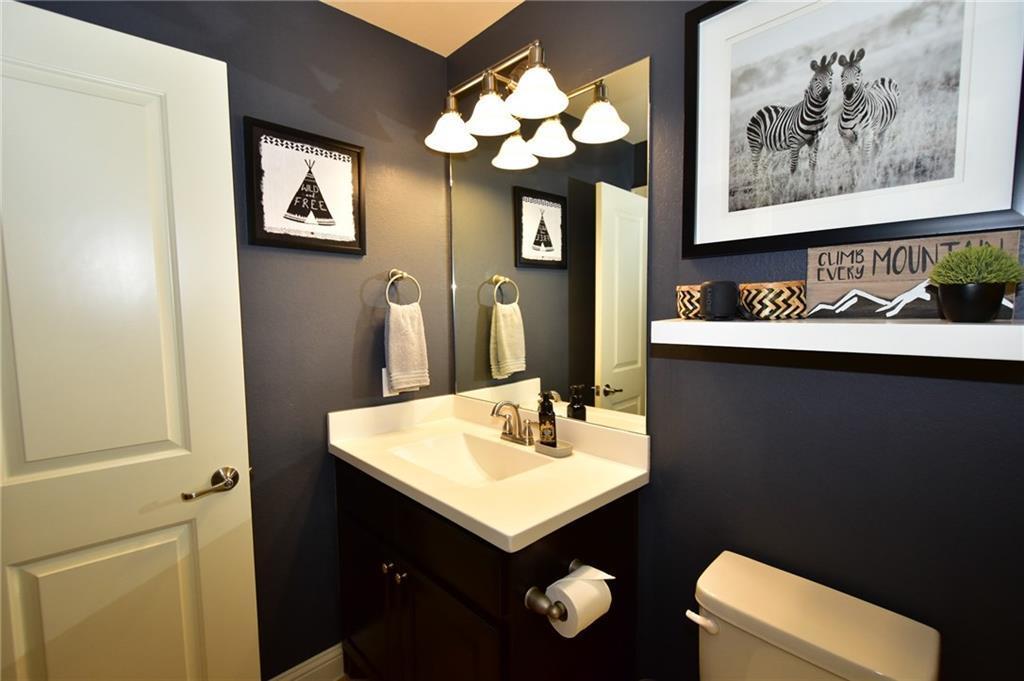 Sold Property   6924 Etna Way  Round Rock, TX 78665 15