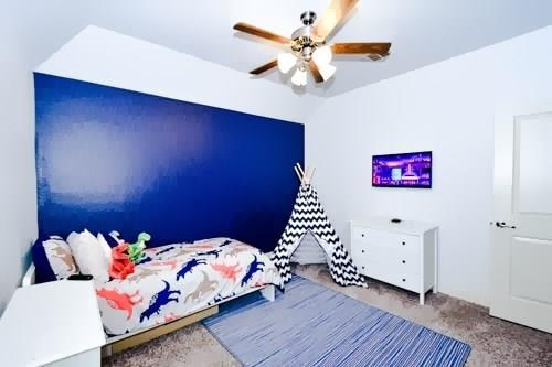 Sold Property   6924 Etna Way  Round Rock, TX 78665 16