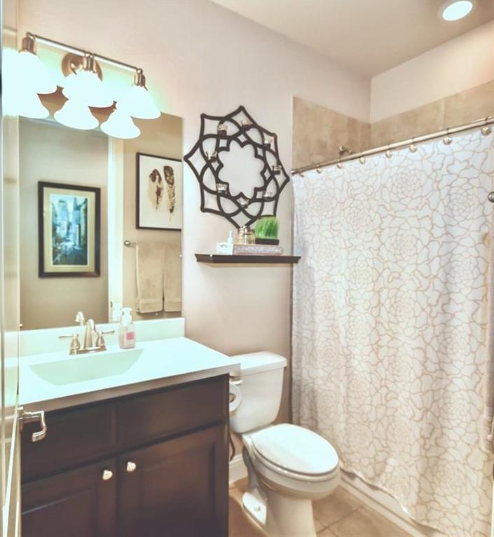 Sold Property   6924 Etna Way  Round Rock, TX 78665 17