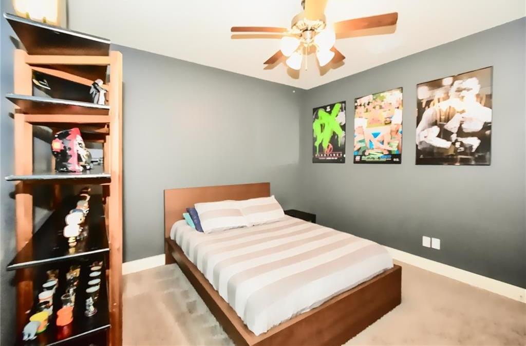 Sold Property   6924 Etna Way  Round Rock, TX 78665 18