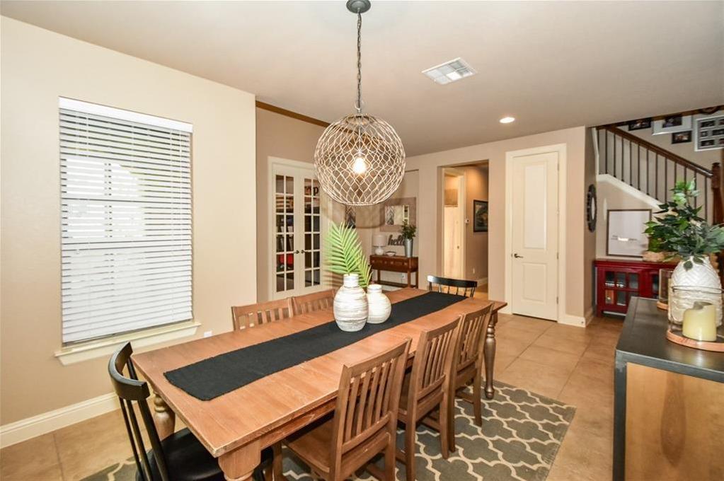 Sold Property   6924 Etna Way  Round Rock, TX 78665 2