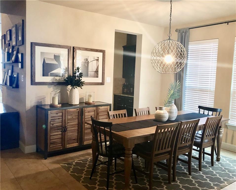 Sold Property   6924 Etna Way  Round Rock, TX 78665 3