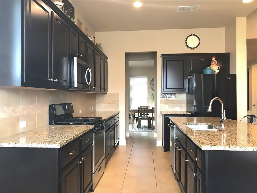 Sold Property   6924 Etna Way  Round Rock, TX 78665 4