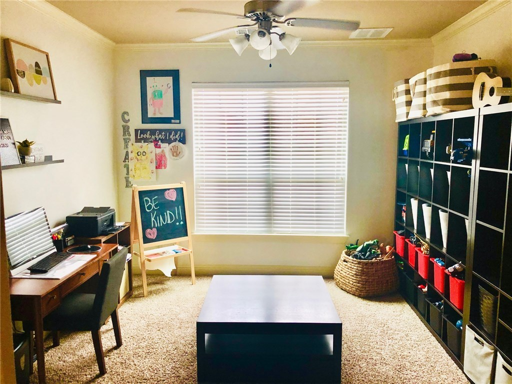 Sold Property   6924 Etna Way  Round Rock, TX 78665 5