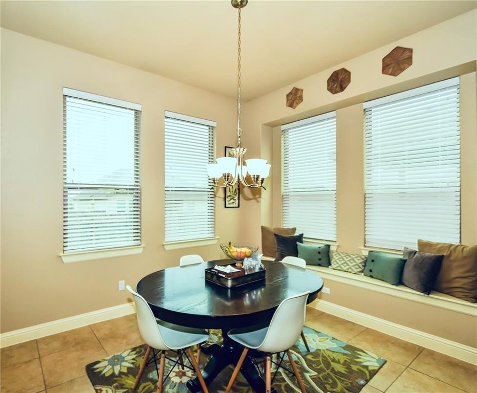 Sold Property   6924 Etna Way  Round Rock, TX 78665 6