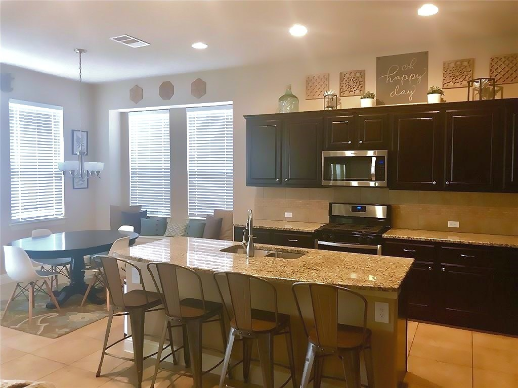 Sold Property   6924 Etna Way  Round Rock, TX 78665 7