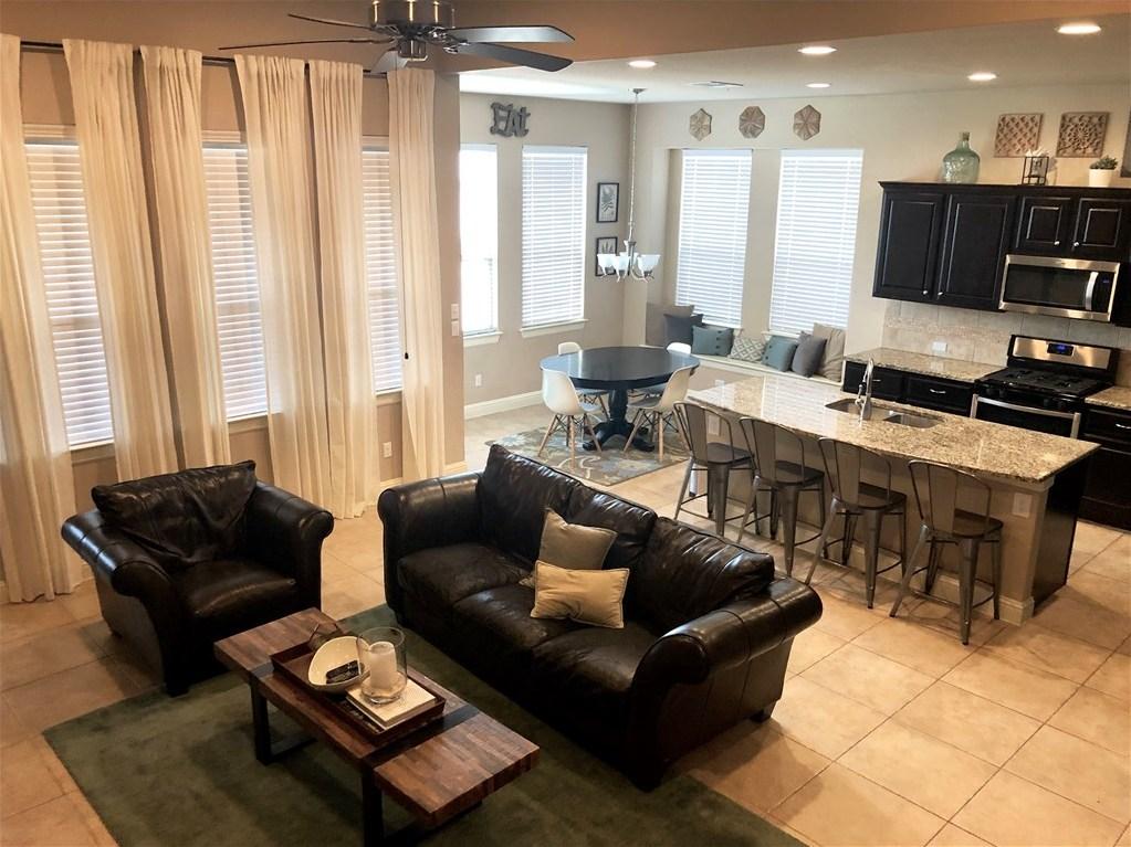 Sold Property   6924 Etna Way  Round Rock, TX 78665 8