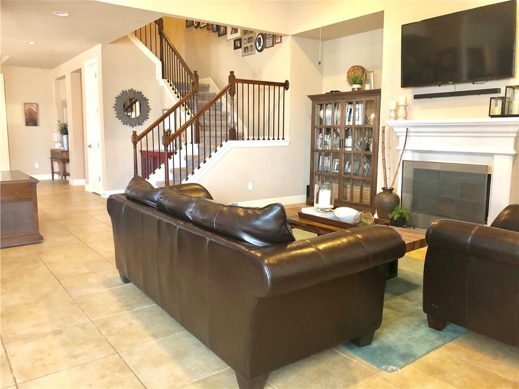 Sold Property   6924 Etna Way  Round Rock, TX 78665 9