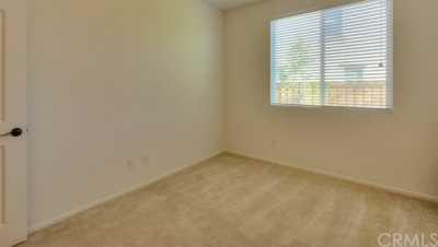 Closed | 29585 Rawlings Way Lake Elsinore, CA 92530 45