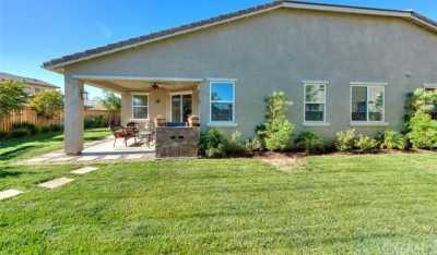 Closed | 29585 Rawlings Way Lake Elsinore, CA 92530 62